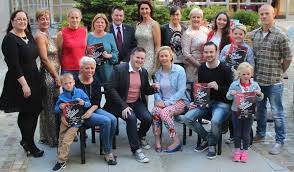 PHOTOS: Meet The Contestants Vying For 'The Voice Of Tralee' -  traleetoday.ie