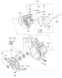 subaru engine parts diagram subaru wiring diagrams online