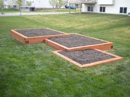 Small Picture Building A Timber Retaining Wall How Tos Diy Timber Retaining Wall