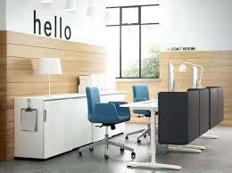 Great Commercial Office Chairs Furniture Filing Cabinets Tables And Brisbane Commercial Office Chairs A57