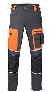 Havep Mens Orange Hose Orange Amazon Co Uk Clothing