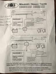 arb switch wiring diagram wiring diagram list arb air locker compressor switch wiring diagram wiring diagram arb locker switch wiring diagram arb switch wiring diagram