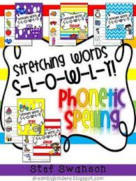 The international phonetic alphabet (ipa) is very important for learners of english because english is not a phonetic language. Phonetic Spelling Stretching Long Words Slowly Spelling Fun Spelling Words Longest Word