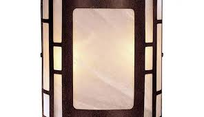 above hung nickel wonderful homebase style b home switch john mirror lights led black wall depot