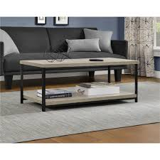 Coffee Tables With Basket Storage Coffee Tables With Baskets For Storagecoffee Table Basket Storage