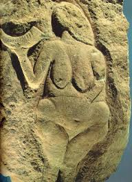 Neolithic And Paleolithic Venn Diagram Paleolithic Women Coursework Example Frassignmentncew