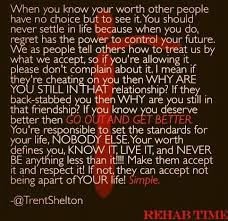 Trent Shelton Quotes Interesting Trent Shelton Quote Quotes And Sayings Pinterest Truths