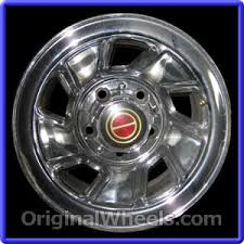 F150 Bolt Pattern Delectable 48 Ford Truck F48 Rims 48 Ford Truck F48 Wheels At