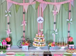 home design birthday party decoration ideas for kids decoration