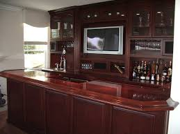 custom home bar furniture. custom built home bars in bar cabinets southern california woodwork creations minimalist furniture n