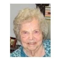 Dorothee Aves Obituary - Sycamore, Illinois | Legacy.com
