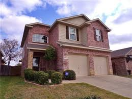 photo of 5704 parkview hills ln fort worth tx 76179