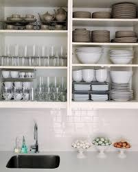 Kitchen Wall Organization Kitchen Wall Organization Ideas Blue Wooden Kitchen Island Cream