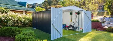 relaxing garden sheds sydney garden shed sydney small garden sheds small timber garden sheds melbourne home