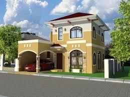 Small Picture Design Your Dream Home Home Interior Design