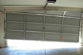 garage door panel replacement elgin