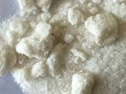 4-Methylaminorex (U4Euh, Ice, 4-MAR) powder for sale - others - Al