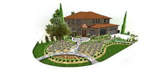 Small Picture Backyard Design App Wonderful Free Landscape Garden 20 nightvaleco