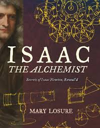 crafty moms share sir isaac newton father of physics or alchemist this book explores isaac s life from a young age isaac had a very lonely childhood in his family s home called woolsthorpe manor