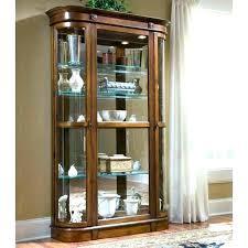 short display cabinet short curio cabinet curio cabinet display ideas short curio cabinet as well as short display cabinet
