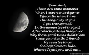 Daughter Missing Dad Quotes Death. QuotesGram