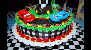 birthday cakes for boys cars. Contemporary For And Birthday Cakes For Boys Cars