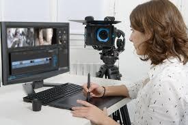 映像編集に必要なPCスペックと選び方、初心者におすすめのPCまとめ | 関西写真部SHARE