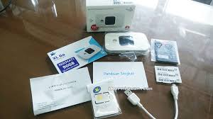 huawei xl. cara unlock modem huawei e5577 xl go xl