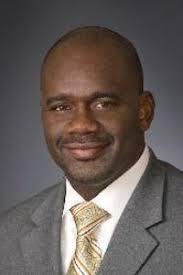 Jerry Davis (Texas) - Ballotpedia