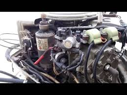 yamaha outboard motor wiring diagrams the wiring diagram yamaha 40 outboard wiring diagram nilza wiring diagram