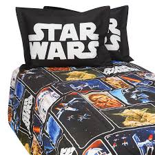 amazing star wars bedding sets canada bedroom design photos hd star wars bed set decor