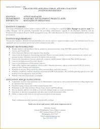Resume With Salary Requirements Sample Resume Example Expected