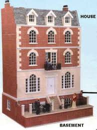 Dollhouses For Sale Advertised Private Sales of Unwanted Dolls