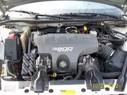 pontiac grand prix questions can you put a 3800 v6 out of a 2001 55 Pontiac can you put a 3800 v6 out of a 2001 grand prix into a 1995 grand prix?