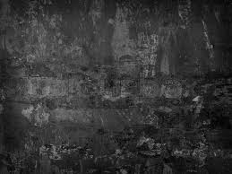 steel wall texture. Grungy Texture Of Old Metal Wall, Stock Photo Steel Wall S