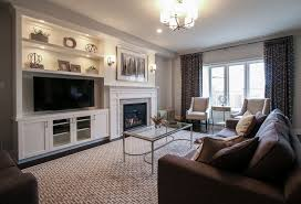 For A Living Room Makeover Before And After Living Room And Dining Room Makeover Youtube