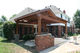 attached covered patio designs. Attached Covered Patio Ideas Home Design Designs T