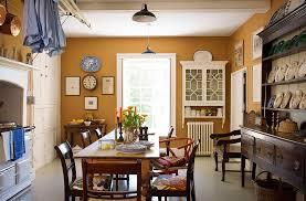 english home furniture. Mustard Yellow English Home Furniture H
