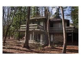 the mountain creek villas at callaway