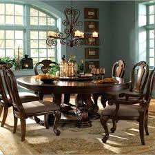 round dining table seats 6 5 gallery round dining table seats 6 extendable dining table seats