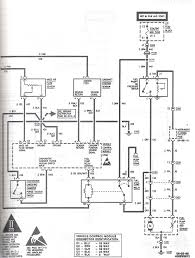 rv wiring diagram monaco with template images 64893 linkinx com Monaco Rv Wiring Diagram rv wiring diagram monaco with template images monaco rv slide out wiring diagram