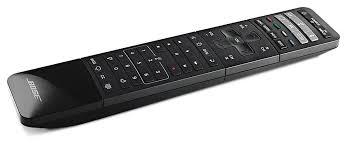 bose remote control. bose soundtouch 300 remote control