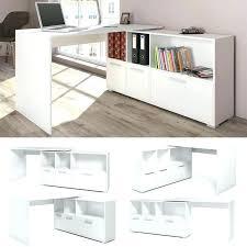 office desks ebay. Office Desks Ebay Industrial Desk Mesa En L Computer Uk Home