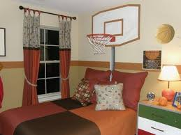 6 amazing basketball bedroom ideas basketball room decor lovely basketball decorations for bedrooms