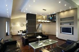 living room modern lighting shkrabotinaclub