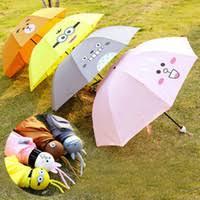 Umbrella Children <b>Cartoon</b> Canada   Best Selling Umbrella Children ...
