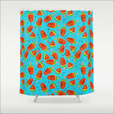 large size of bathroom magnificent red and turquoise shower curtain organic shower curtain white shower