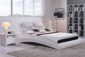 Cheapest Double Beds With Mattress,cheapest Bed Online,cheapest Single Bed