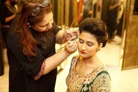 asha hariharan mumbai makeup artist