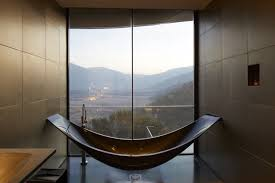 most beautiful bathrooms designs. Lovely Ideas The Most Beautiful Bathrooms Bathroom Design: Top 10 Hotel Photos | Architectural Digest Designs E